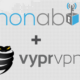 Anonabox VyprVPN partnership