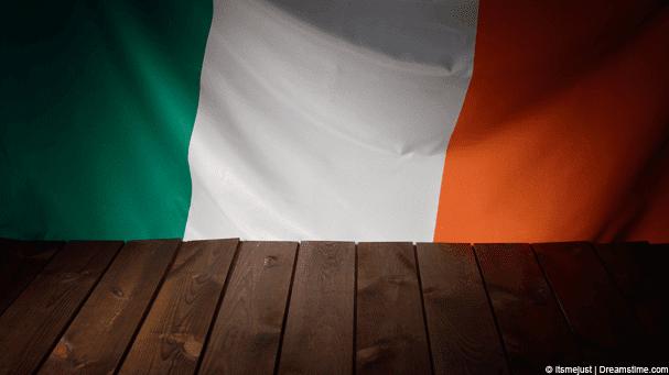 Best VPN for Ireland