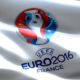watch Euro 2016 online