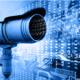IPBill VPN use