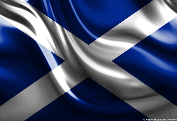 Best VPN for Scotland