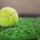 Watch Wimbledon 2016 outside UK