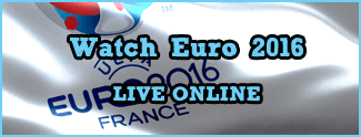 euro-2016-banner