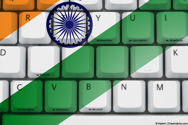 conclusion on internet censorship in india Published by experts share your essayscom is the home of thousands of essays published by experts like you essay on the film censorship in india.