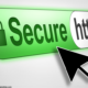 Secure Internet HTTPS