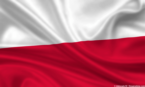 Poland Becomes The Latest Country To Introduce Internet