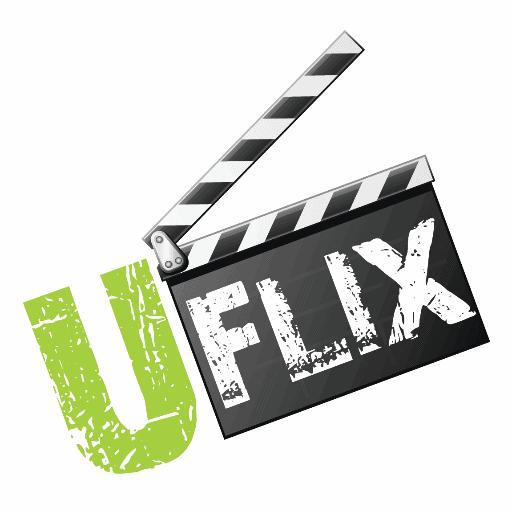 uFlix