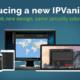 IPV v3 Apps