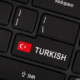 Best VPN for Turkey