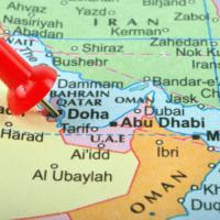 doha-news