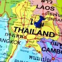 Best VPN for Thailand