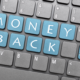 VPN Money Back Guarantee