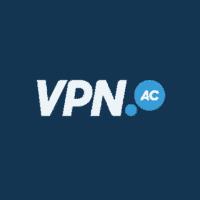 VPN.ac screenshot