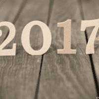 Best VPN for 2017