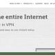 ExpressVPN website Jan 17