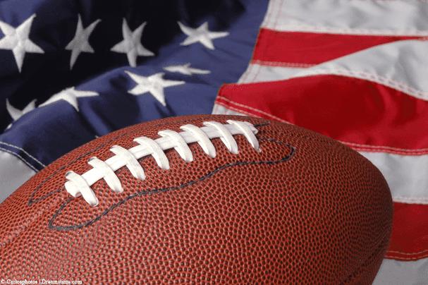 NFL Super Bowl 2017
