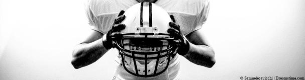 Watch Super Bowl 2017