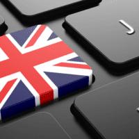 Best VPN for UK 2017