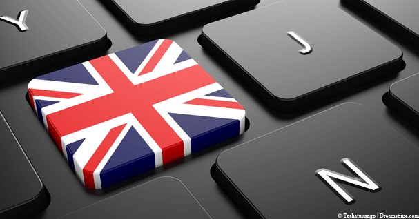 Best VPN for UK 2017