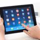 Best VPN for iPad 2017