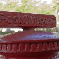 Best VPN for Post Office internet