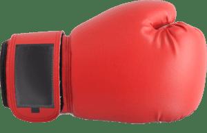 Compare Internet Providers >> Boxing Glove - VPN Compare