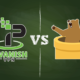 IPVanish vs Tunnelbear