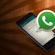 Best VPN for Whatsapp