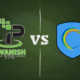IPVanish vs Hotspot Shield