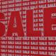 VPN Sale