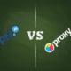 VPN.ac vs Proxy.sh
