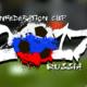 Confederation Cup 2017