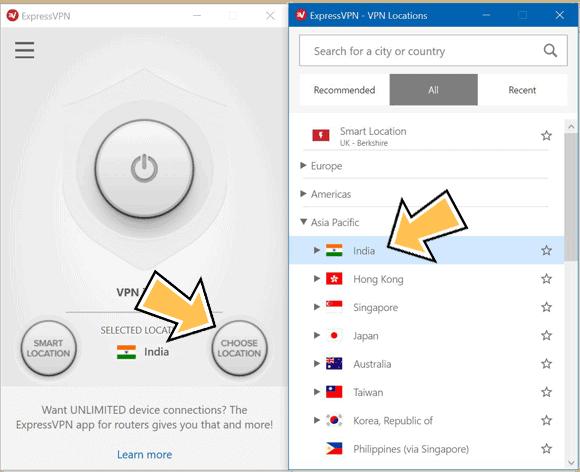 cisco vpn client download mac sierra