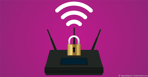 How to bypass router restrictions: Easy