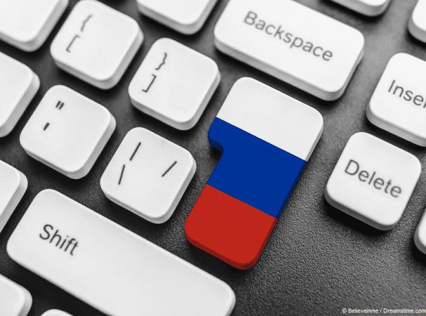 Putin signs Russian VPN ban into law - VPN Compare