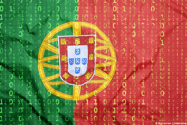 Best VPN for expats in Portugal