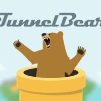 Tunnelbear Review