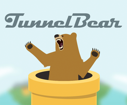 Tunnelbear Review 2017: A big bear or a little whimper? - VPN Compare