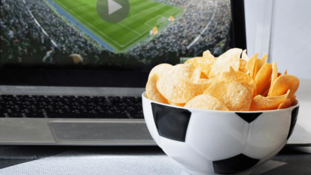 Premier League successful in blocking IPTV providers - VPN