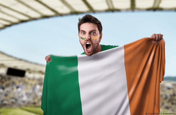 How to watch eir Sport in the UK