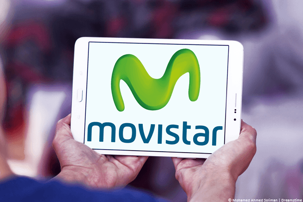 Best VPN for Movistar