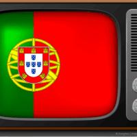 Watch UK TV in Portugal