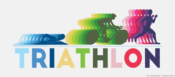 How to watch the World Triathlon Series live online