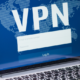 VPN features