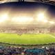 NRL Stadium