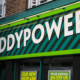 Use Paddy Power abroad