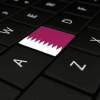 Access VOIP in Qatar