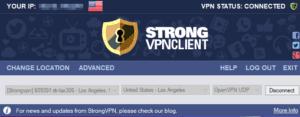 school sites unblock proxy at-3
