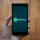 Whatsapp blocked in China