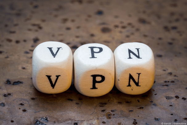 Best VPN for PC